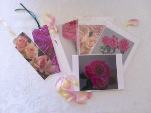 RoseGardenCards1